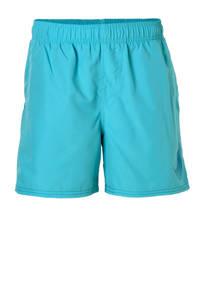 Nike zwemshort, Blauw