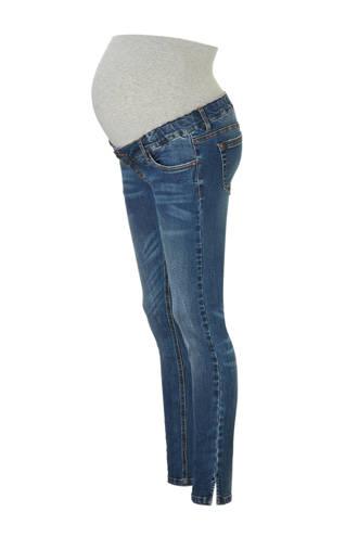 positie slim fit jeans