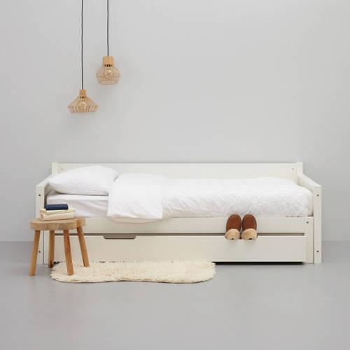 whkmp's own bedbank Morra (90/180x200) (90x200 cm)