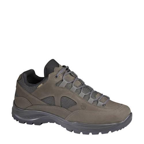 Hanwag Gritstone GTX leren wandelschoenen kopen