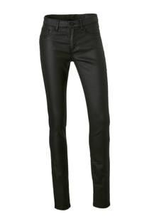 Geisha coated slim fit jeans (dames)