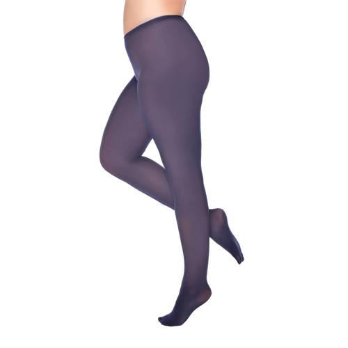 Pamela Mann super curvy super stretch panty 90 den