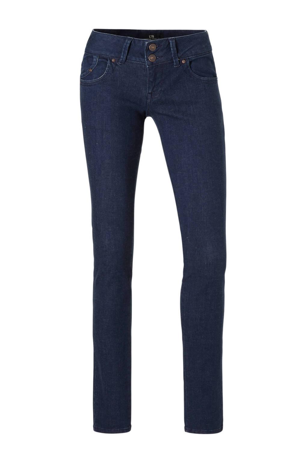 LTB Molly slim fit low waist jeans, Denim