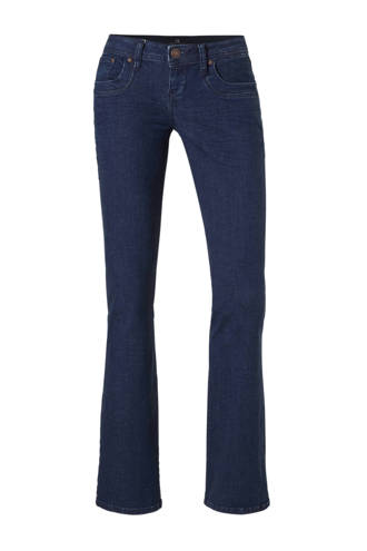 Valerie boot cut low waist jeans