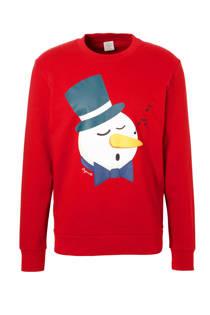 Jack & Jones Originals  sweater (heren)