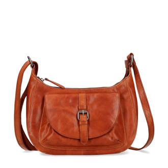 4192b7b03491ff Manfield Dames tassen bij wehkamp - Gratis bezorging vanaf 20.-