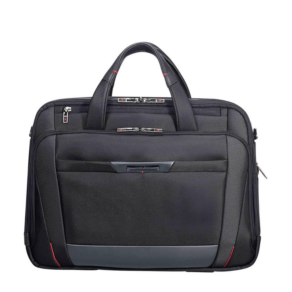 Samsonite Pro-DLX5 17,3 inch laptoptas