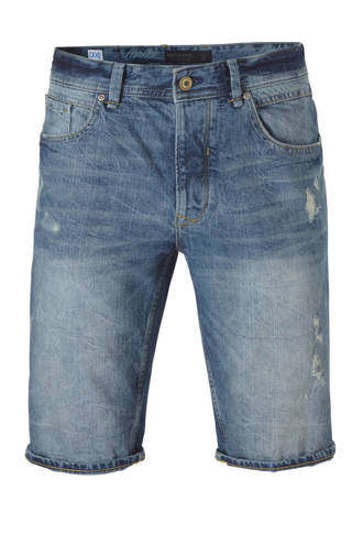 Clockhouse jeans short