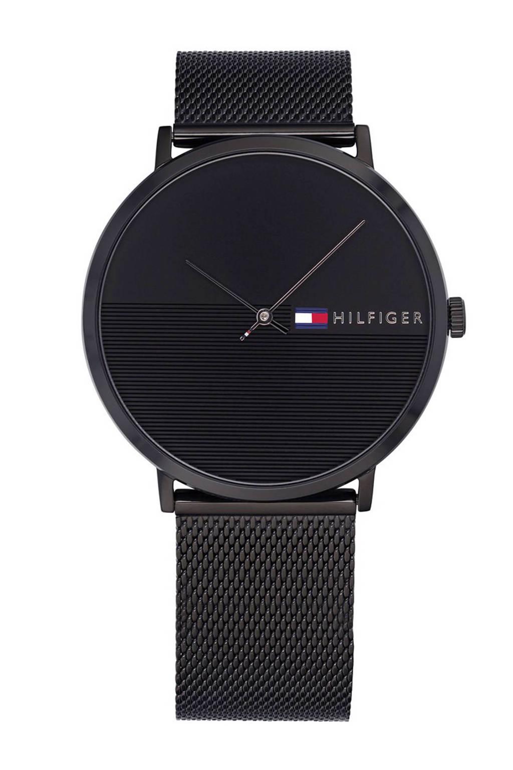 meerdere kleuren 100% authentiek best horloge - TH1791464