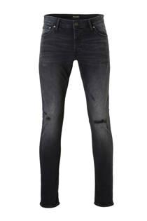 Jack & Jones Intelligence slim fit jeans (heren)