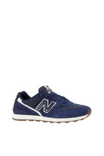 New Balance 996 sneakers (dames)
