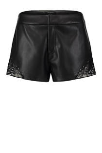 CoolCat short zwart (dames)