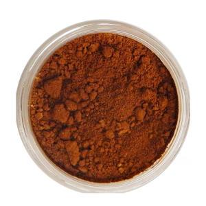 foundation Mocha (10 gr)