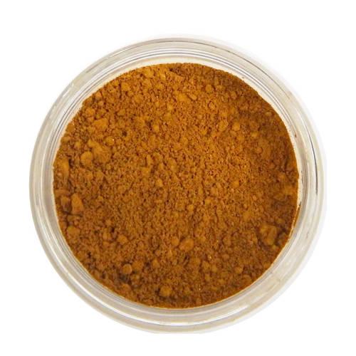 PHB Ethical Beauty foundation Cinnamon (1,5 gr)