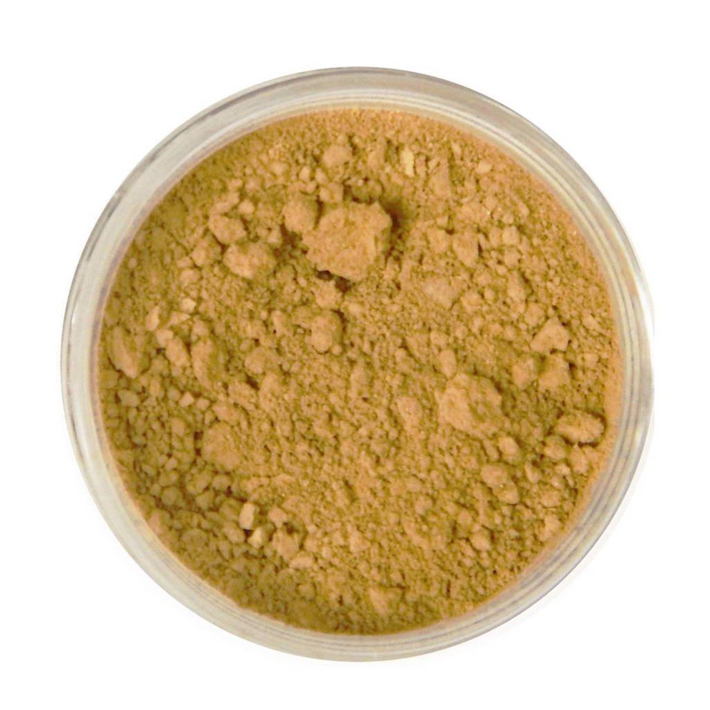 PHB Ethical Beauty foundation Tan (1,5 gr), tan