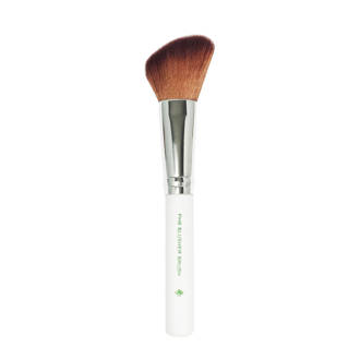 make-up kwast Blusher