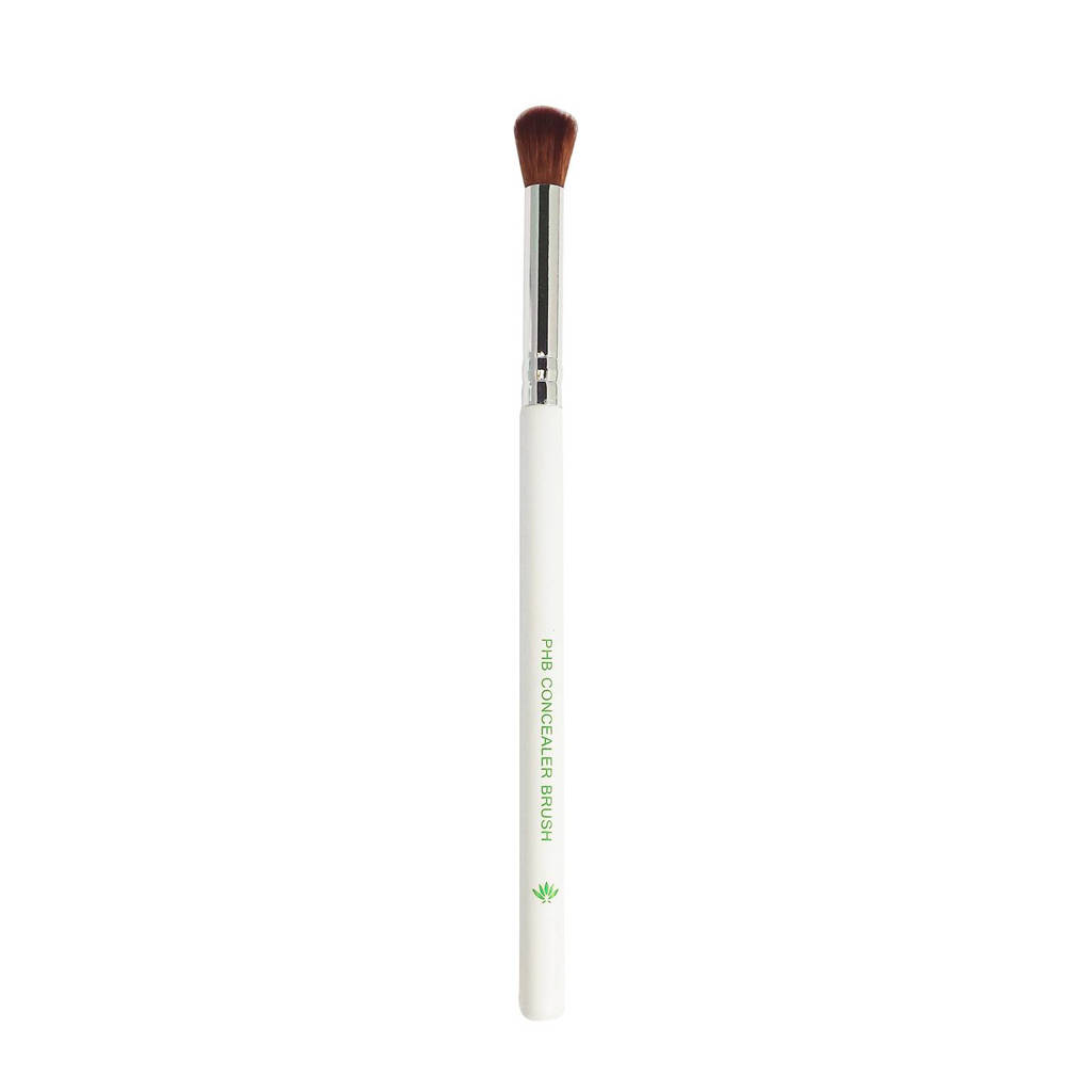 PHB Ethical Beauty make-up kwast Concealer