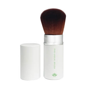 make-up kwast Kabuki
