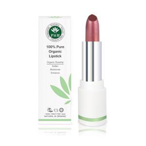 lippenstift Plum