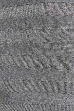 coltrui grijs