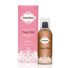 Faux Glo zelfbruiner - 120ml