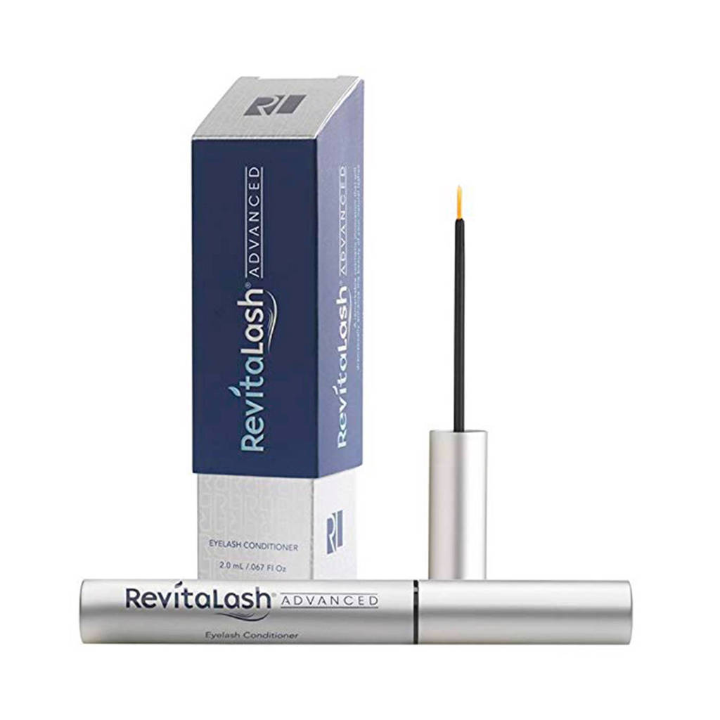 Revitalash Revitabrow Advanced Eyebrow Conditioner 2ml Wehkamp