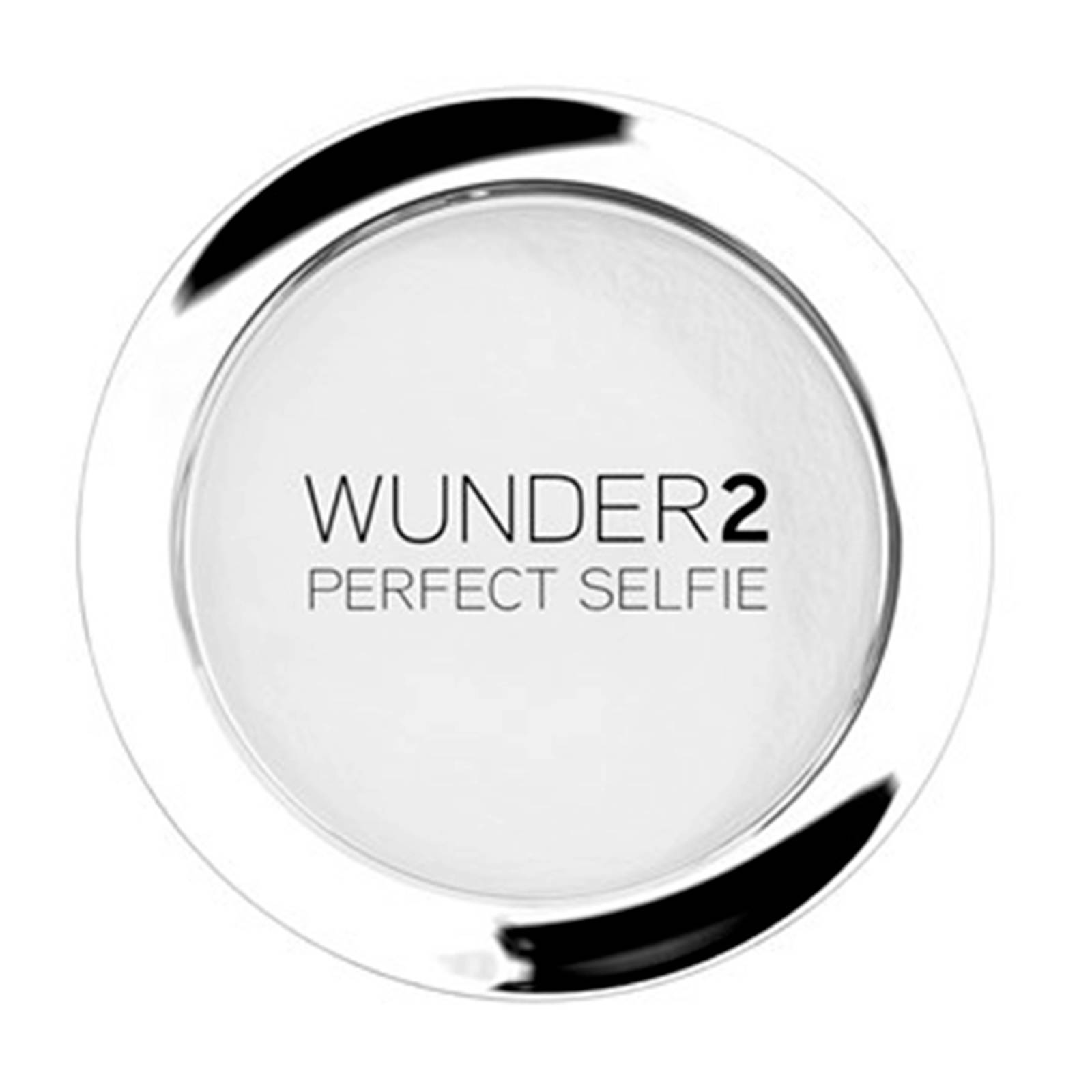 Wunder2 Perfect Selfie Hd Photo Finishing Powder Wehkamp