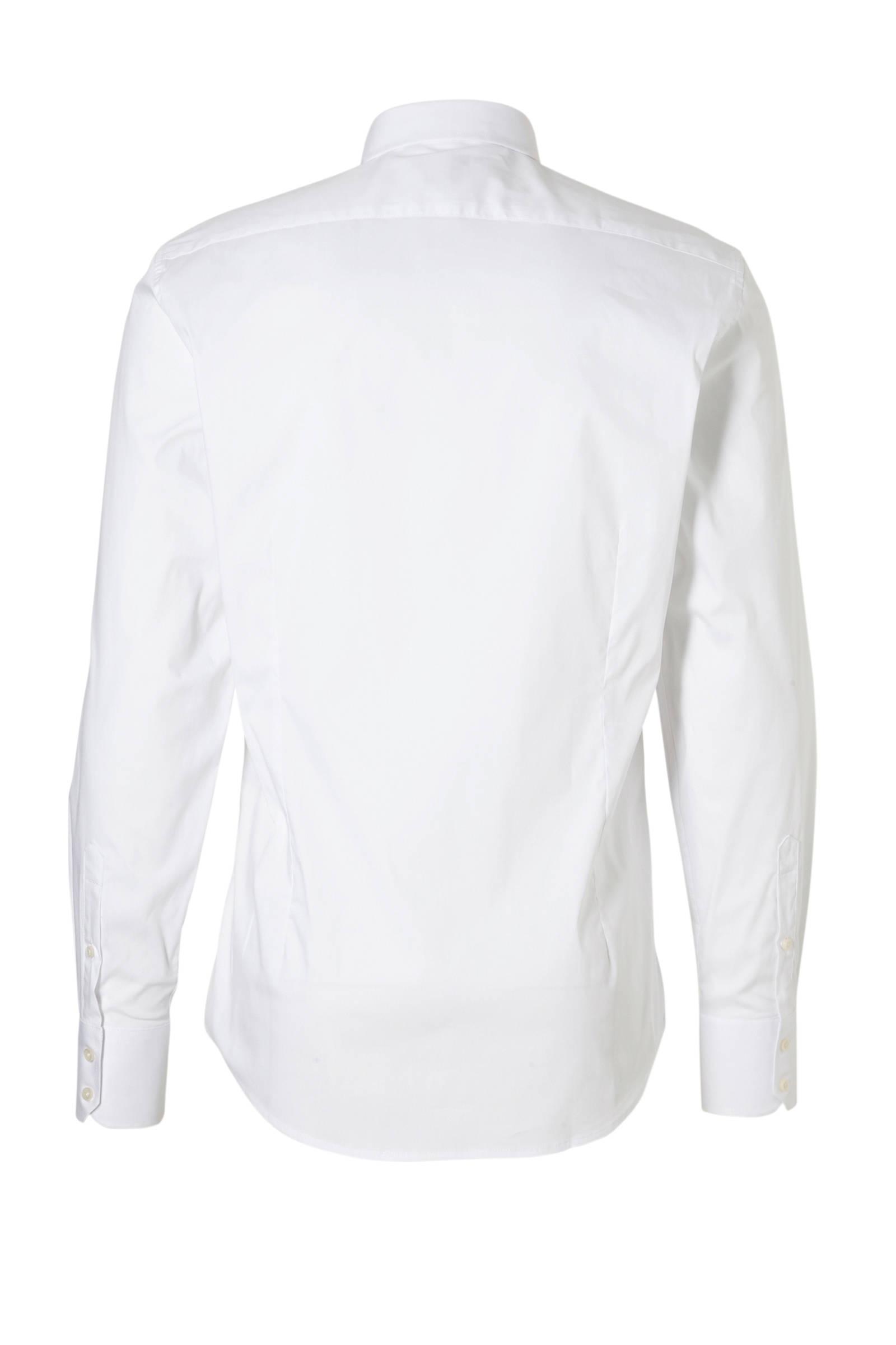 overhemd Morato fit Antony overhemd slim fit Antony Antony Morato slim Morato 1vnCZg