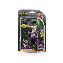 WowWee Untamed baby raptor Razor