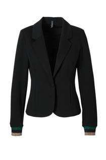 FREEQUENT Nanni blazer (dames)