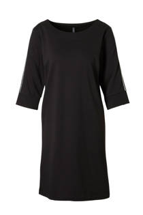 FREEQUENT Dandy jurk