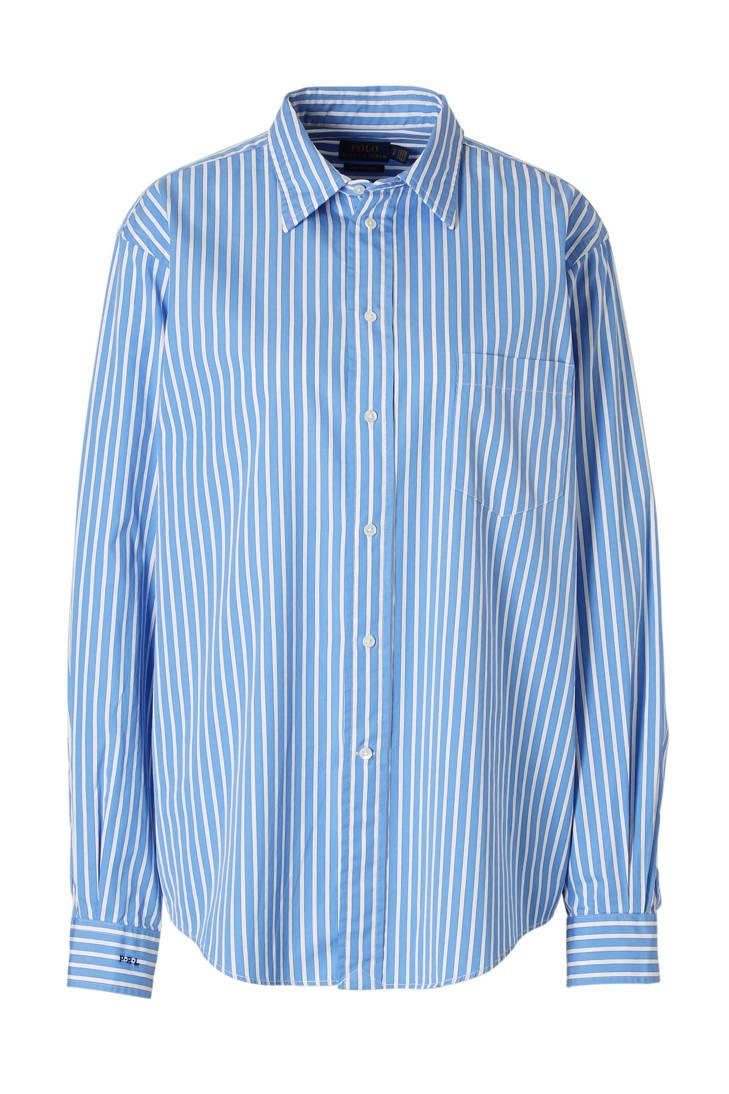 POLO Lauren Ralph Lauren blouse Lauren Ralph Ralph POLO POLO blouse POLO blouse q1Hxw5r1