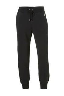 POLO Ralph Lauren sweatpants (dames)