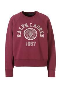 POLO Ralph Lauren sweater (dames)
