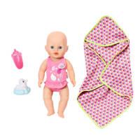 BABY born Mijn Little Baby Born badpret 32 cm babypop