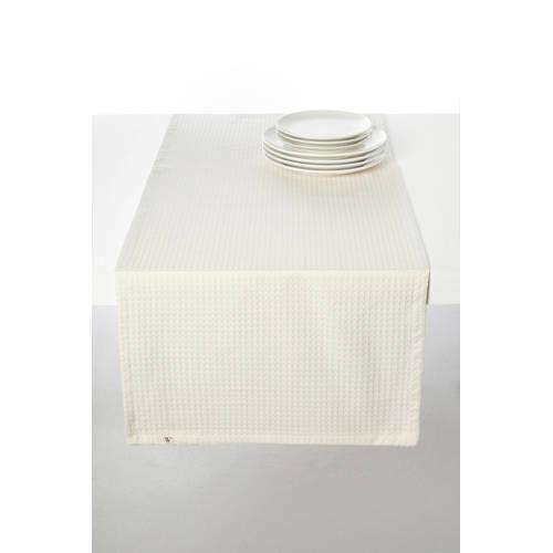 Walra tafelloper (45x150 cm) kopen