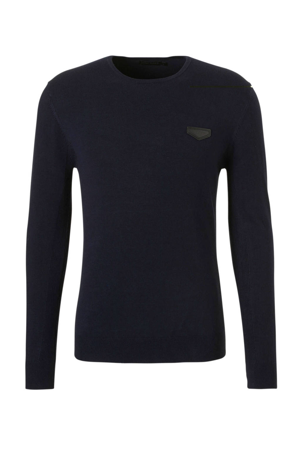 Antony Morato trui, Donkerblauw