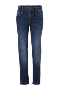 Mango Kids skinny jeans (meisjes)