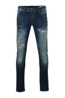Antony Morato Ozzy tapered jeans (heren)