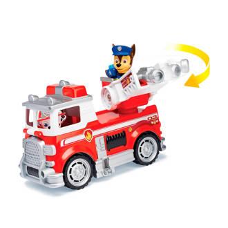 Ultimate Rescue brandweerauto Marshall
