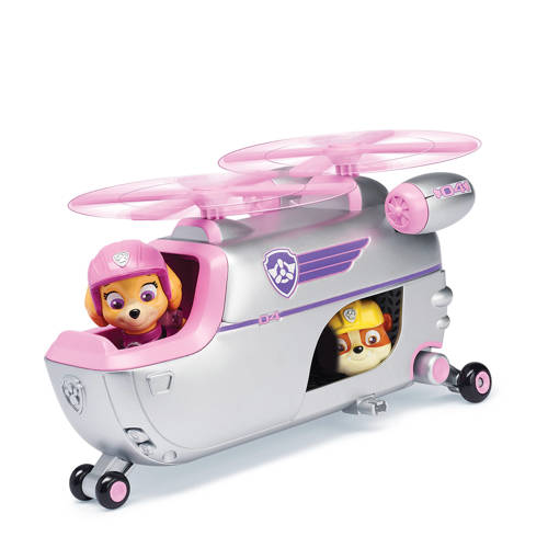 Paw Patrol Ultimate Rescue helicopter Skye kopen