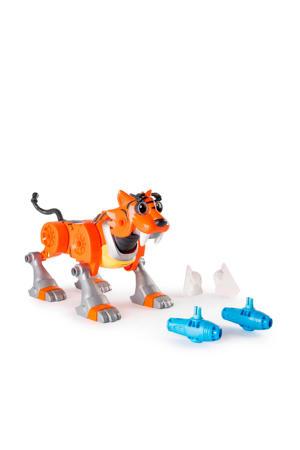 Tigerbot
