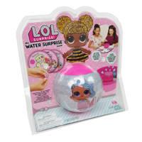 L.O.L. Surprise! Water Surprise game