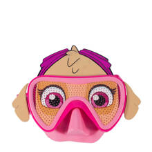 Goggles duikbril Chase