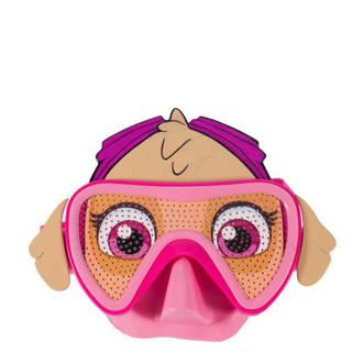 Goggles duikbril Sky