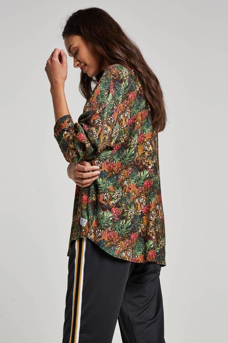 Innercalm Goldy blouse by Bridget Bridget Goldy blouse by Innercalm wxUPaTwqr