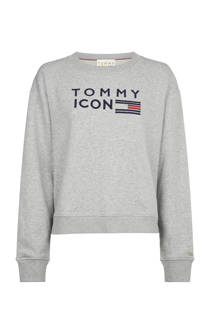 Tommy Hilfiger Icons Lane sweater (dames)