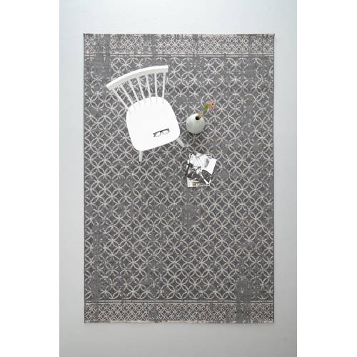 whkmp's own vloerkleed (290x200 cm)
