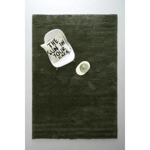 vloerkleed  (290x200 cm cm)