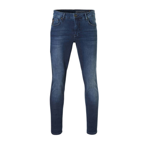 No Excess slim fit jeans